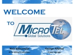 Microtel-GlobalSolutions