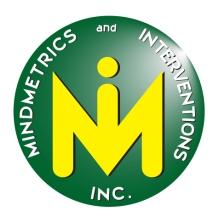 MindMetrics-Letterhead1