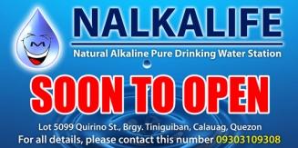 Nalkalife_draft