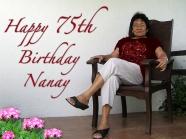 nanay's75thbday-tarpaulin
