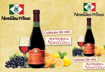 Novellino-Sintra