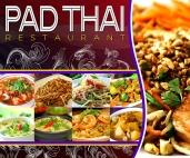 PAD-THAI-Draft