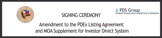 PDS_banner