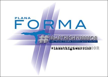 PlanaForma-IAmAThighWarrior