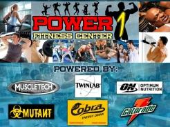 Power1_FitnessCenter_draft