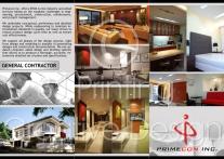 PRIMECON_Brochure3_Inside_draft