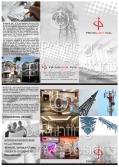 PRIMECON_Brochure_desgin&engr