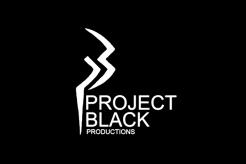 Project-Black