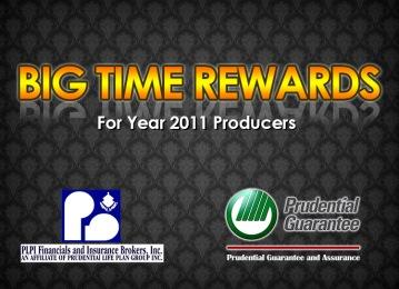 Prudential_BigTimeRewards