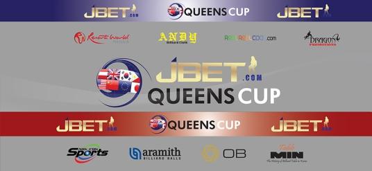 queenscup_arena_center(25X4ft)