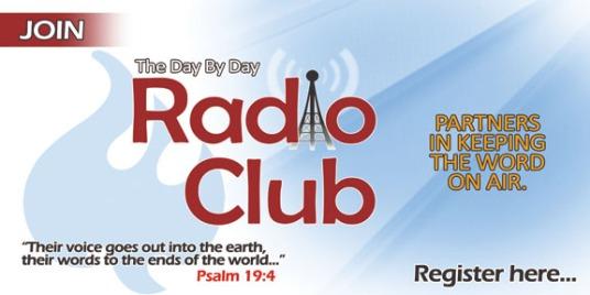 radioclub_religious