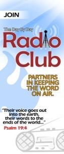 radioclub_religious2