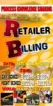 Retailer-Billing-Shell-draft