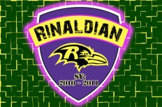 Rinaldian_school