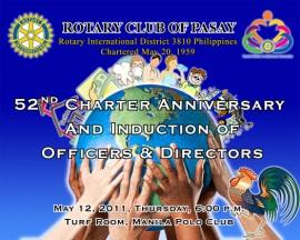 Rotary_Pasay