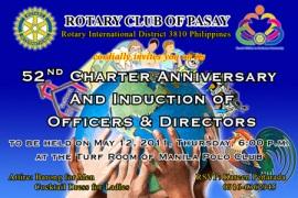 Rotary_Pasay_invitation