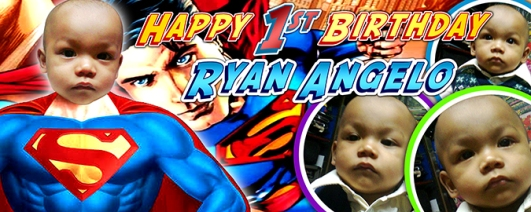 Ryan-Angelo-1stBday