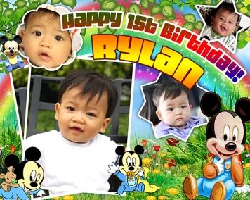 Rylan-1stBday-MickeyTheme-draft