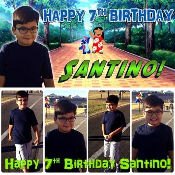 Santino-7thBday-Draft