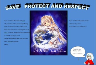 save_protect_school