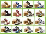 Shoes FA