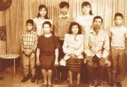 Sintra_family