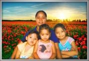 Sintra_Family2