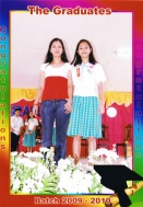 Sintra_graduate_girl1