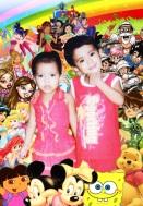 Sintra_Kids
