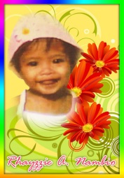 Sintra_littlegirl2