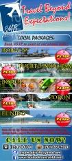 SMB_Travel&Tours2_draft