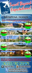 SMB_Travel&Tours3_draft