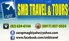 SMB_Travel&Tours_Flex_draft