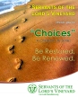 SOLV-Choices-Bookmark-4x5ft-Draft