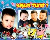 spongebob_monik_bday