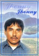 Sticker_jhonny
