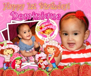 StrawberryCupcake_Dominique1stbday_draft