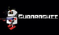 Subarashii-Banner