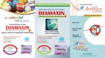 Synergen_Banners