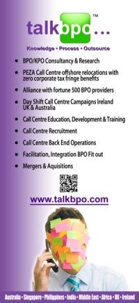 Talk-BPO-33x78inches-draft