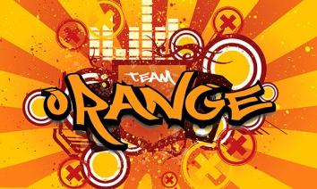 Team-Orange-Banner