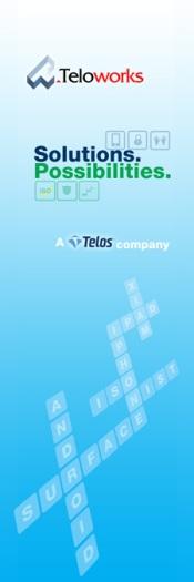 Teloworks_standee1a