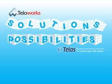 Teloworks_STREAMER2a
