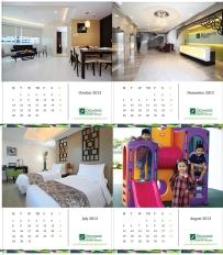 TER-2013-Calendar
