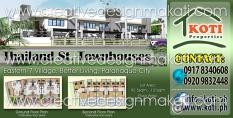 ThailandTownhouse_Koti_draft
