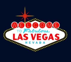 ThomsonReuters_Las_Vegas