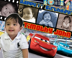 Timothy-1stBday-draft