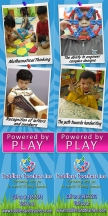 toddlers-poweredbyplay