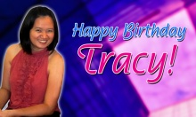 Tracy-Bday-Transtech-Draft