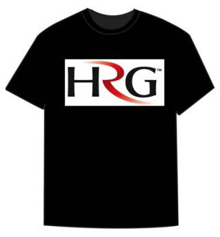 Tshirt-HRG